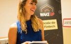 Les 5 questions à se poser avant de passer de la banque à la Fintech