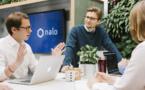 Nalo lance un service d'investissement financier sur-mesure à destination des particuliers ainsi qu'un contrat d'assurance-vie Generali Vie