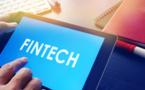 Ce qu'il faut retenir de l'édition 2017 du classement FinTech 100 de KPMG