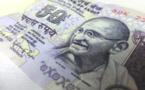 Kantox s'ouvre à l'Amérique latine, à l'Asie et au Moyen-Orient en faisant passer son offre à 92 devises