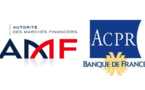 Achats de Bitcoins : l'AMF et l'ACPR mettent en garde les épargnants