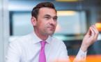 ING annonce la constitution d'un fonds capital-risque de 300 millions d'euros à investir dans les Fintechs