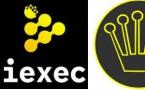 BTC, ETH et RLC ; iExec et la crypto-finance