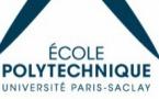 L'École polytechnique lance un nouveau programme Graduate degree en intelligence artificielle