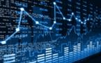 Société Générale Securities Services et OFI Asset Management exécutent les premières transactions via blockchain sur le marché parisien