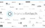 France Fintech se félicite de la décision du Conseil constitutionnel qui confirme la possibilité de renégocier l'assurance-emprunteur