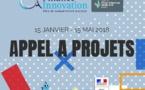 FINANCE INNOVATION lance son 7ème Appel à projets national