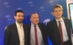 WeShareBonds finance Métalliance avec la plateforme Medef Accélérateur