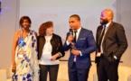 La start up SEMOA remporte le prix Finance Innovation « Fintech destination Afrique »