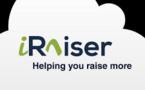 Crédit du Nord signe un partenariat avec iRaiser pour favoriser le don en ligne
