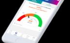 L'application Fastoche, le coach budgétaire qui aide l'utilisateur à connaitre ses droits aux aides sociales et son « reste à vivre »