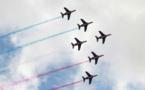 Fintech tricolore : en piste pour le décollage
