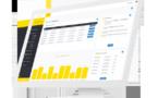 Lancement de FIMAT, première plateforme de digitalisation des New EUropean Commercial Papers