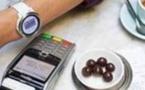 max propose désormais le paiement sans contact sur montres connectées