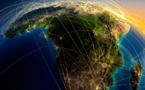 En 2018, 75% des foyers africains connectés à Internet le seront via les technologies mobiles