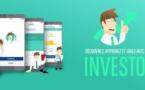 BNP Paribas lance Investo, nouvelle application dédiée à l'épargne financière