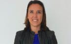 Karine Leroy est nommée Directrice Générale de Payboost