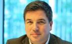 Finastra nomme Simon Paris au poste de CEO