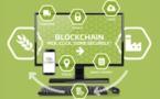 Ositrade réinvente les relations commerciales agricoles à l'aide de la blockchain