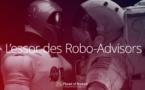 L'essor des Robo-Advisors