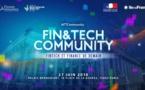 Retour sur la 7e édition du Fin&Tech Community