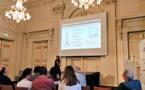 L'attractivité de la France pour le développement du secteur FinTech
