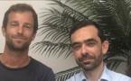Création de société : Legalstart.fr lance la domiciliation dans les nuages avec Kandbaz