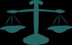 La régulation des FinTech : un cadre juridique à géométrie variable