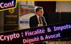 Etat des lieux et perspectives sur la fiscalité du Bitcoin et des crypto-actifs en France