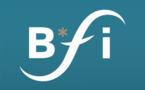 B*capital, le spécialiste de la bourse de BNP Paribas Banque Privée, lance B*Fi, la première application mobile dédiée à la finance comportementale