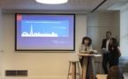 Attractivité de la France pour le développement de l'écosystème FinTech