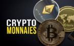 Près d'1 Français sur 3 serait intéressé par l'achat de crypto-monnaies