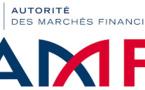 L'AMF publie une analyse sur les tendances des Initial Coin Offerings (ICO)