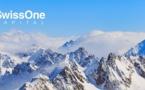 Cryptomonnaies: SwissOne Capital lance premier fonds indiciel régulé en Suisse