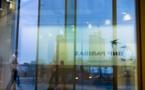 BNP Paribas et Apple Pay élargissent leur offre auprès davantage de clients