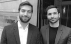 L'immobilier, grand gagnant du crowdfunding