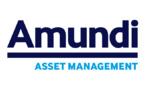 Amundi devient seul actionnaire de la fintech Anatec