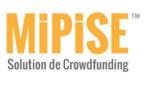 MIPISE, la FinTech qui met la blockchain au service du financement participatif