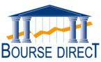 Bourse Direct choisit la fintech Advize pour son nouveau contrat d'assurance vie