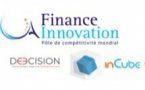 Un collectif de Fintech lance l'initiative collaborative « WealthCOckpit® » pour repenser l'univers de la banque privée