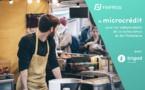 Les startups FinFrog et Brigad s'associent pour accompagner les freelances dans le financement de leurs projets