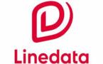 Linedata organise pour l'INSEAD et CIMB Bank une journée dédiée à l'innovation digitale
