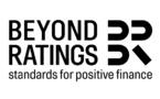 Beyond Ratings, première agence de notation intégrant systématiquement l'analyse ESG à obtenir l'agrément de l'ESMA