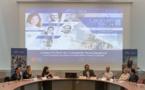 L'université Paris Dauphine et sa Fondation lancent avec ses partenaires Mazars et CACIB la chaire FINTECH dédiée à la Finance Digitale