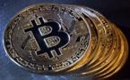 """Hausse du Bitcoin : """"Le Bitcoin retrouve ses fondamentaux et finira à 6000 dollars"""""""