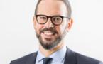 Le cabinet d'avocats Cornet Vincent Ségurel promeut Sylvain Clavé en tant qu'avocat directeur à Paris