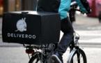 La fintech FinFrog s'associe à Deliveroo et offre une solution aux coursiers pour financer leurs projets