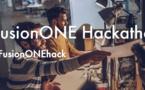 Finastra lance le Hackathon FusionONE avec Microsoft Azure