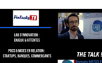 Le Lab Innovation, par le Groupe Carte Bancaire, by FINTECHS TV