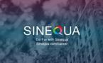 Sinequa et Aurexia s'associent dans le but d'améliorer la gestion de l'information et l'expérience  client au sein des institutions financières